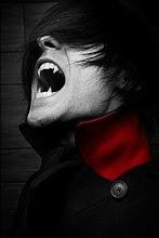 Mi vampiro preferido