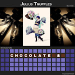 Julius Truffles Home