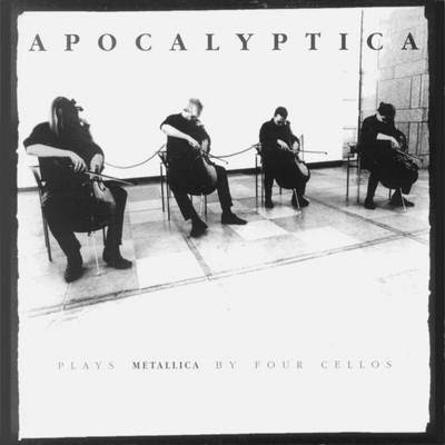 Apocalyptica - Plays Metallica By Four Cellos Apocalyptica+-+Plays_Metallica_By_Four_Cellos+1