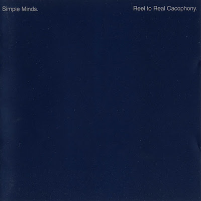 Simple+Minds-Real+To+Real+Cacophony+1979+MP3.jpg