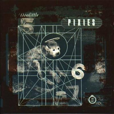 http://1.bp.blogspot.com/_kkCHUk87bYc/SIOiKgQ9kDI/AAAAAAAAH3Q/tHx3qWZdTig/s400/Pixies+-+Doolittle+(1989)+MP3.jpg