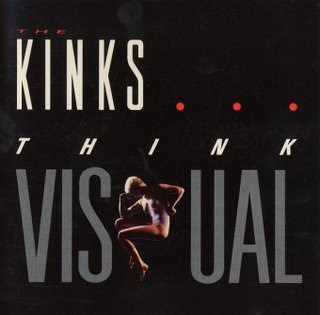 The+Kinks+-+Think+Visual+-+1986.jpg