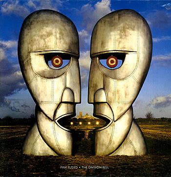 http://1.bp.blogspot.com/_kkCVH1Q2MtU/R215H1YS1tI/AAAAAAAAGRg/-9lQOZ5pJTo/s400/Pink-Floyd-The-Division-Bell-54888.jpg