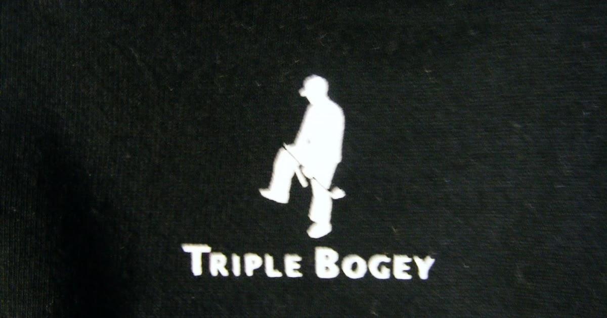 triple bogey 2009 apparel review  u00ab ottawa golf blog