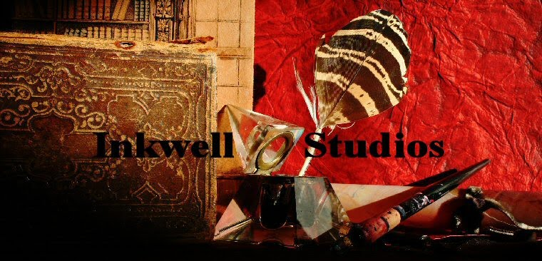 Inkwell Studios