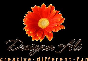 Designer Ali