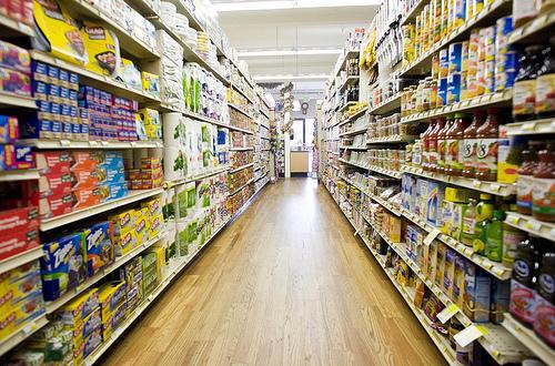 Retail Business Ideas In Nigeria