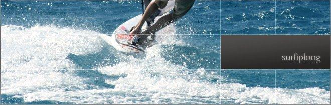 surfiploog