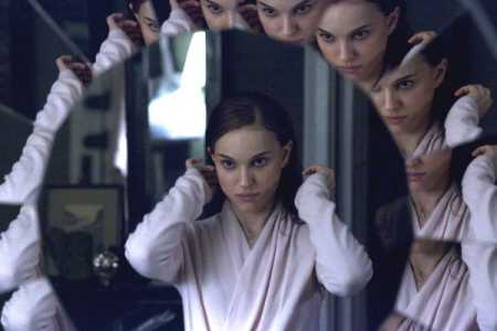 Black Swan Movie Images. Black Swan is that rare film