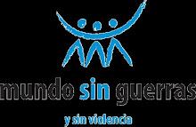 Fundación Mundo sin Guerra y sin Violencia