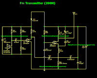 Dual Polarity Unregulated Psu For High in addition Electronic Bell in addition Fm Transmitter 200m furthermore Cat5e Rj11 Wiring Diagram also Mallory  p 9000 Distributor To Msd Ignition Wiring Diagram. on schematic showstypical diagram