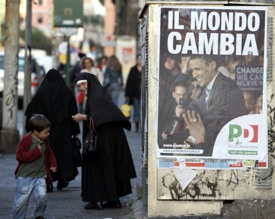 [Rome,+Italy.jpg]