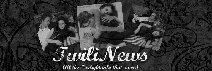 TwiliNews