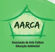 AARCA - Associação de Arte Cultura Educação Ambiental