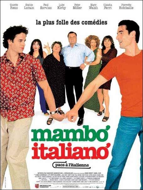 mambo_italiano.jpg