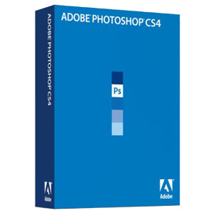 photoshop cs4 portable free download 32 bit