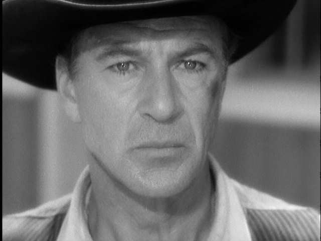 essay on high noon The real political message of high noon the classic film, which is being reissued on dvd this week, seems like a conservative work today it\'s not an anti-mccarthyism allegory the left has always treasured high noon as among its finest allegories.