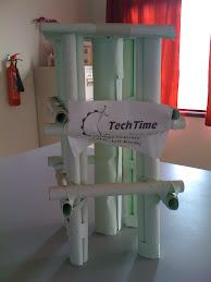 Johan Tech Time 2005
