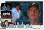 DANY RODRIGUEZ