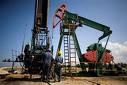El petroleo y su entorno
