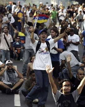 http://1.bp.blogspot.com/_klgrl7A74Iw/Rlue_BOLwRI/AAAAAAAAAF8/6o5qmh6tqCk/s1600/reuters_venezuela.jpg
