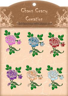 http://chaoscrazycreation.blogspot.com