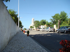 Rua Patriarca D.José