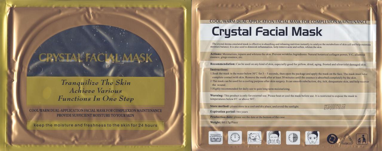 [Crystal+Facial+Mask+Front+View+(Small).jpg]