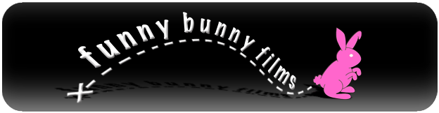 Funnybunny Films News