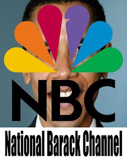 national barack channel