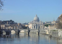 St.Peters Basilica