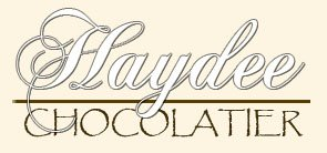 Haydee's Chocolate Journal