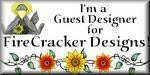 Guest Designer