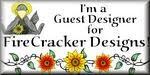 Guest Designer
