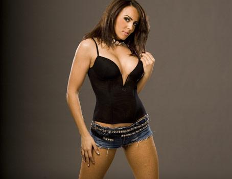 Layla layla.jpg