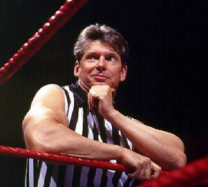 ���� ����� McMahon ���� ����� mr-mcmahon.jpg
