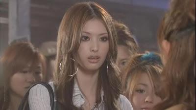 رد: [ اللعبة اليابانية ] هل تعرف\ين أسم هذه الدراما اليابانية ؟ ~,أنيدرا