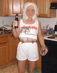 hooters halloween costume