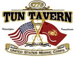 Tun Tavern, Philadelphia