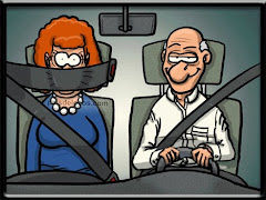 improved seat belts
