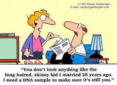 updating your marriage