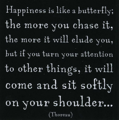 sayings about happiness and love. Happiness Love Quotes. Quotes