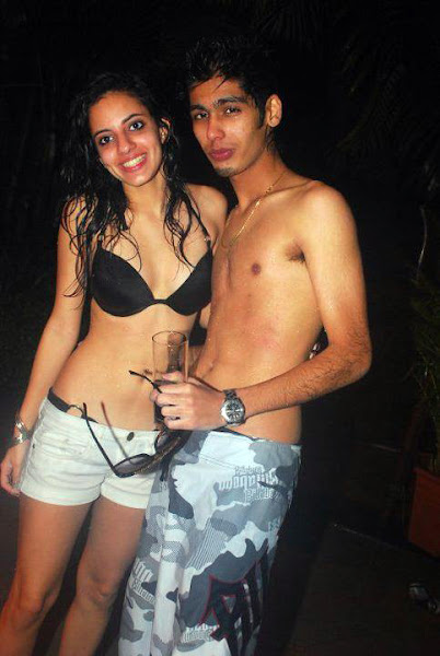 2010 12 09 10 09 + Hot Real Desi Girls Bikini Photos Hot Indian Girls Private Party Photos Hot Desi Indian College Girls Photos Bikini Girls Bikini Babes