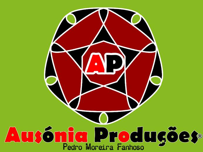 Ausónia Produções