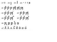 Elvish Studies Argentina: octubre 2009
