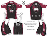 IUP Cycling Team