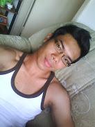 My Profile'