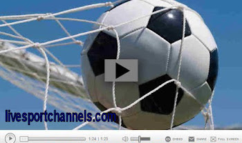 SAVE THIS SPORT CHANNELS LIST AND VISIT EVERY DAY