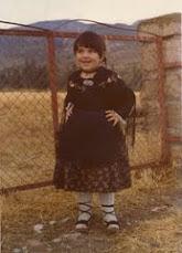 1977, Loarre