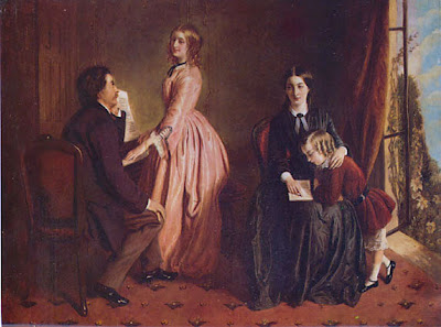 Governess Punishment Stories http://www.thinkingplanit.net/sources/stories-of-governesses-regarding-discipline-of-males.html